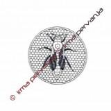500701 - Bee - 16 cm
