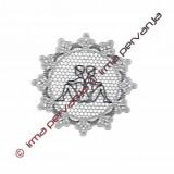 505903 - Dvojčka- horoskop - 22 cm