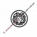 508805 - Leo - horoscope - 8 cm