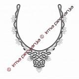 136402 - Halskette