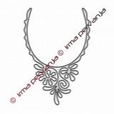 136701 - Halskette