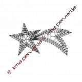 112302 - Zvezda repatica -10 cm