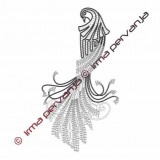 509401 - Bird of Paradise -...