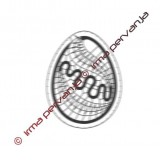 137602 - Uovo pasquale -...