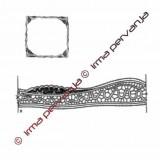 412704 - Insertion - 22 cm