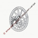 125701 - Pirh - 6 cm