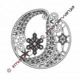 509101 - Motiv - 11,5 cm