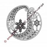 509101 - Motivo - 11,5 cm