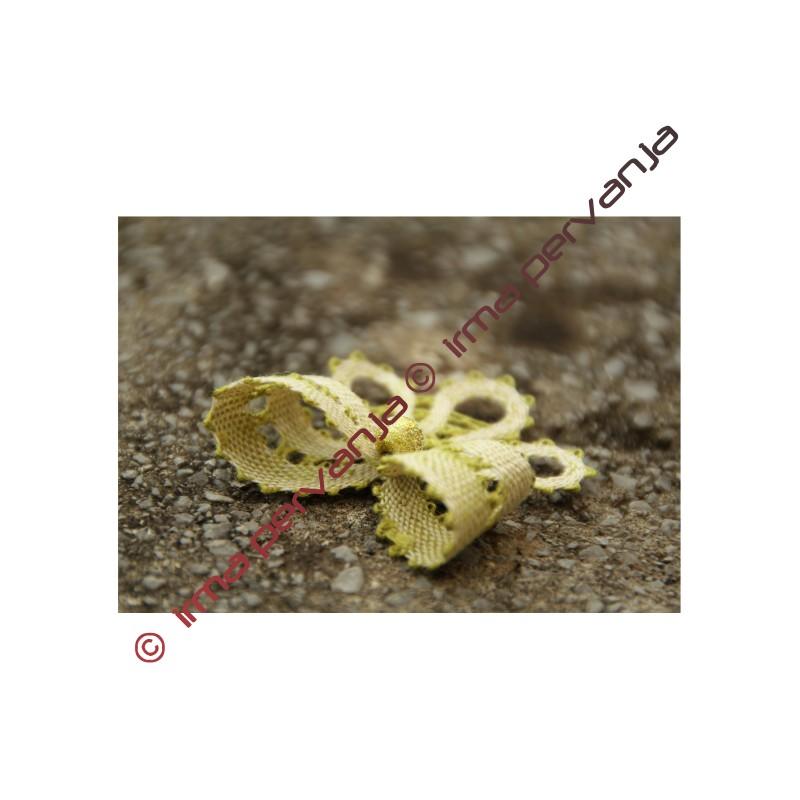 139404 - Vzorec za prstan