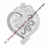 109101 - Inserzione - 15 cm