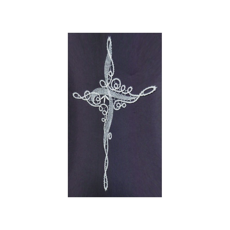 509501 - Kreuz - 28 cm