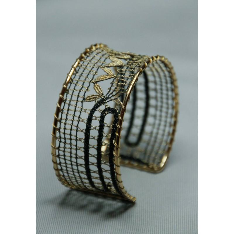 140202 - Disegno per braccialetto - 3 x 18 cm