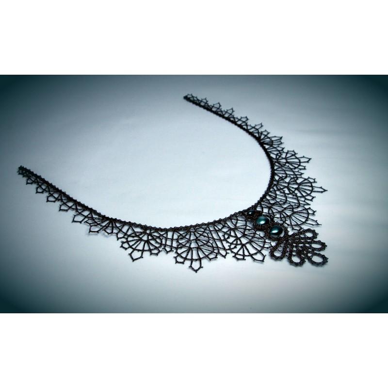 140401 - Vzorec za ogrlico