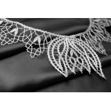 140501 - Vzorec za ogrlico
