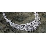 140701 - Vzorec za ogrlico