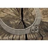 140801 - Vzorec za ogrlico