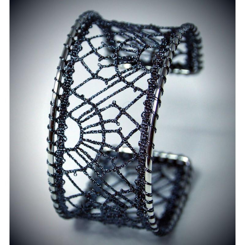 140603 - Disegno per braccialetto - 3,5 x 18 cm