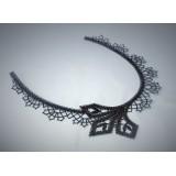 140601 - Patrón de collar