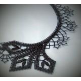 140601 - Disegno per collana