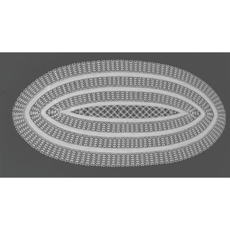 400802 - Tovagliolo - 28 x 60 cm