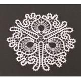 415201 - Disegno per tovagliolo - 14 cm