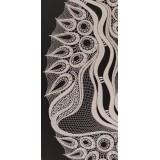416301 - Disegno per tovagliolo - 37 x 62 cm