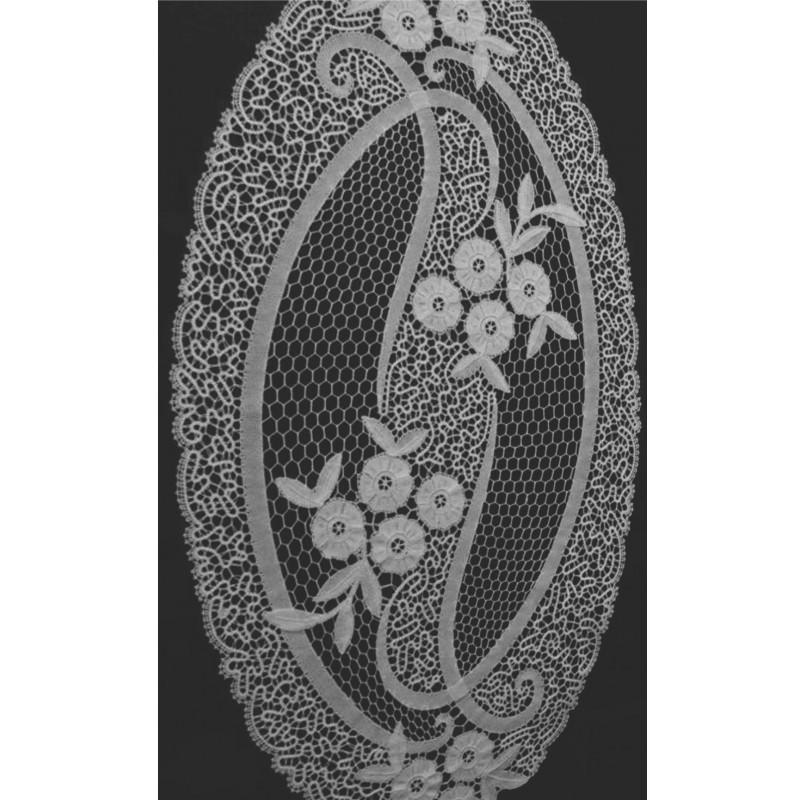 417001 - Tovagliolo - 34 x 60 cm