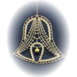 143904 - Motiv za obročke z...