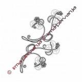126601 - Orhideji - 2x -...