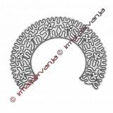300201 - Collar - 40 cm