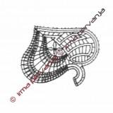 101101 - Lipov list - 8 cm