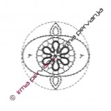 131204 - Motiv za obročke -...