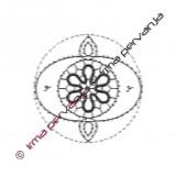 131204 - Motivo per cerchi...