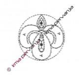 131205 - Motivo per cerchi...