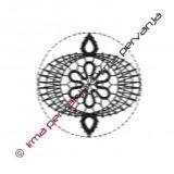 131206 - Motivo per cerchi...