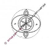 131207 - Motivo per cerchi...