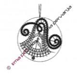 134501 - Motiv für Ringe -...