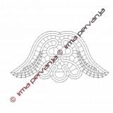 100123 - Insertion - 12 cm