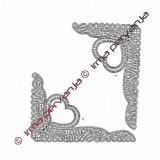 201203 - Inserzione - 2x -...