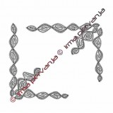 201302 - Inserzione - 2x -...