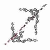 201303 - Insertion - 2x -...