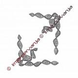 201303 - Inserzione - 2x -...