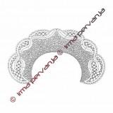 300501 - Collar - 40 cm