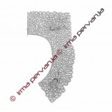 301201 - Collar - 58 cm