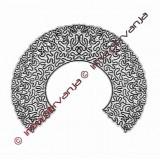 301401 - Collar - 44 cm