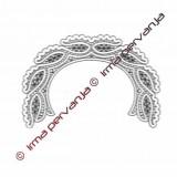 302701 - Collar - 50 cm