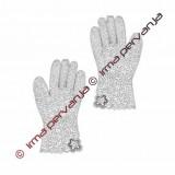 304001 - Gloves - 2x - 1/2