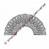 304601 - Fan - 40 cm